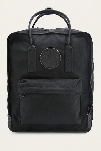 fjallraven-kanken-2-black-leather-backpack-womens-one-size