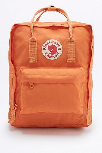 fjallraven-kanken-classic-burnt-orange-backpack-womens-one-size