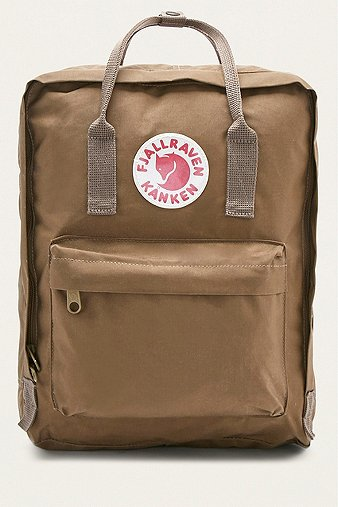 fjallraven-kanken-classic-sand-backpack-womens-one-size
