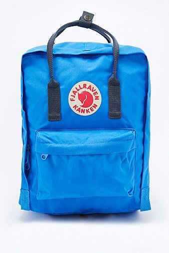 fjallraven-kanken-classic-blue-navy-backpack-womens-one-size