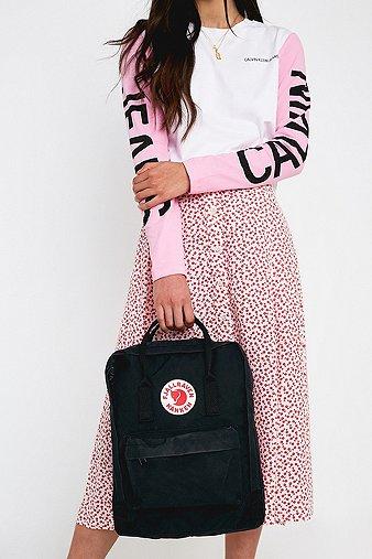 fjallraven-kanken-classic-black-backpack-womens-one-size