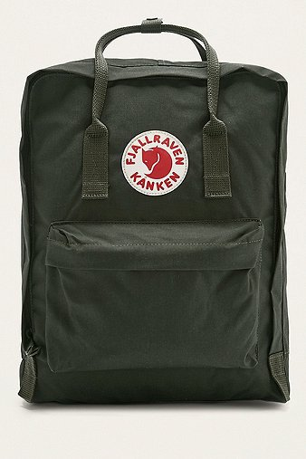 fjallraven-kanken-classic-forest-green-backpack-womens-one-size