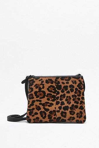 reversible-brown-leopard-print-cross-body-womens-one-size