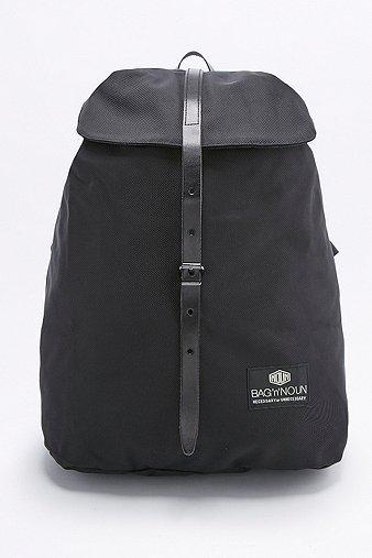 bag-n-noun-napsac-black-cordura-backpack-womens-one-size
