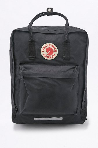 fjallraven-kanken-big-black-backpack-womens-one-size
