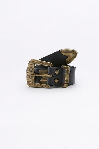 maribel-western-black-leather-belt-womens-m