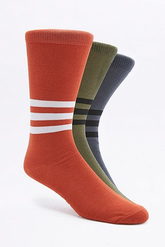 adidas-originals-seasons-crew-socks-pack-mens-one-size