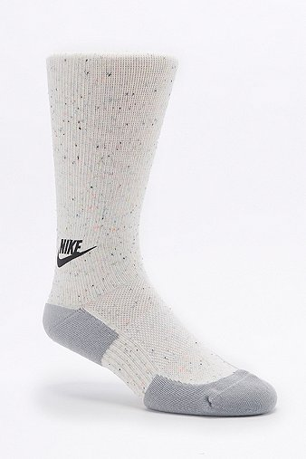 nike-tech-fleece-white-socks-mens-one-size