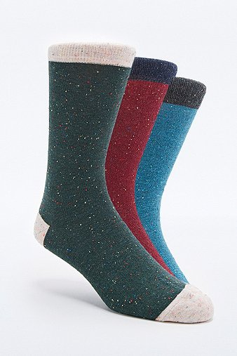 3-pack-general-selection-constrast-nepped-socks-mens-one-size