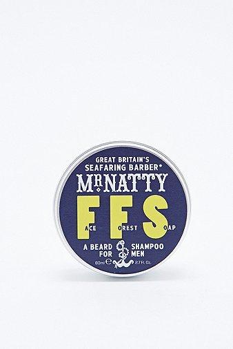 mr-natty-ffs-beard-shampoo-mens-one-size
