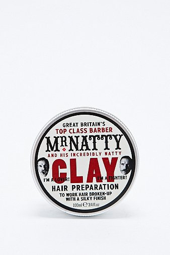 mr-natty-hair-preparation-clay-mens-one-size