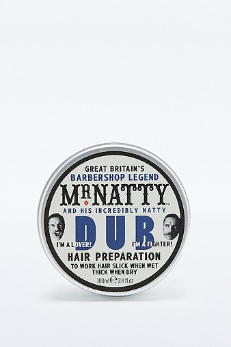 mr-natty-dub-hair-preparation-mens-one-size