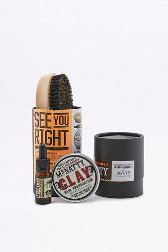 mr-natty-see-you-right-kit-mens-one-size