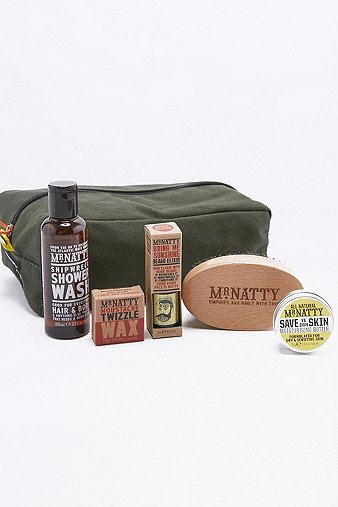 mr-natty-beard-travel-kit-mens-one-size