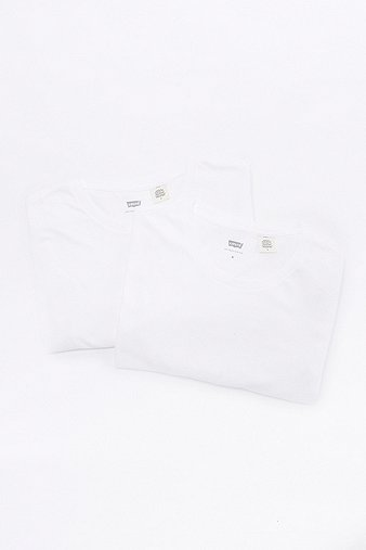levi-white-t-shirt-pack-mens-m