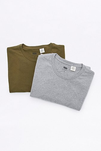 levi-khaki-grey-t-shirt-pack-mens-m