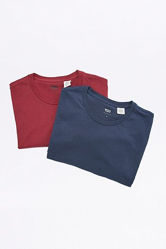 levi-navy-burgundy-t-shirt-pack-mens-m