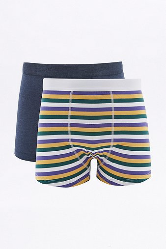 urban-outfitters-yellow-purple-teal-striped-boxer-trunks-pack-mens-s