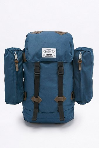 poler-outdoor-stuff-navy-classic-rucksack-mens-one-size