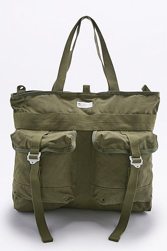 adidas-olive-cargo-tote-bag-mens-one-size