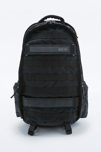 nike-sb-rpm-black-backpack-mens-one-size