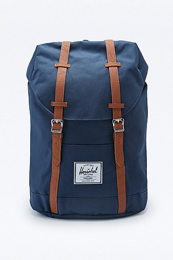 herschel-supply-retreat-navy-backpack-mens-one-size