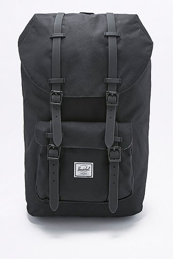 herschel-supply-rubber-strap-little-america-black-backpack-mens-one-size