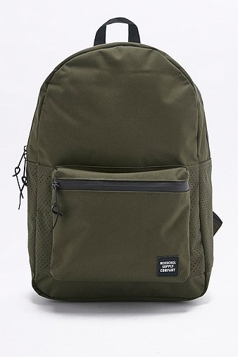 herschel-supply-aspect-settlement-dark-forest-backpack-mens-one-size