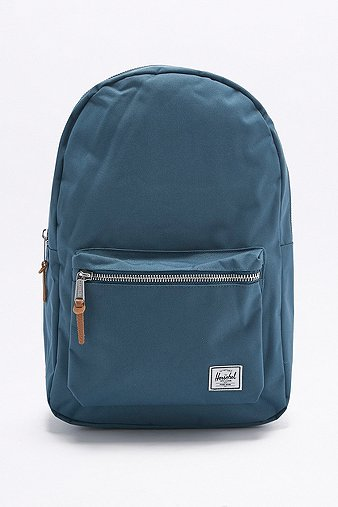 herschel-supply-settlement-teal-backpack-mens-one-size