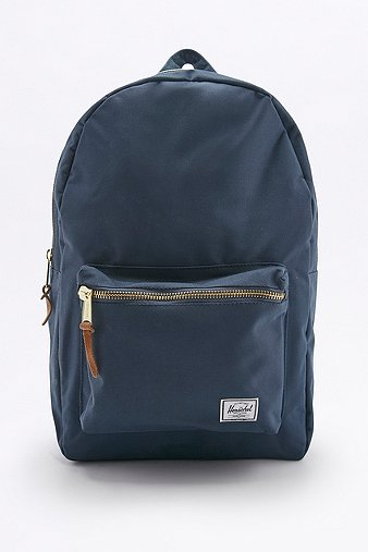 herschel-supply-settlement-navy-backpack-mens-one-size