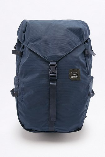 herschel-supply-barlow-large-peacoat-backpack-mens-one-size