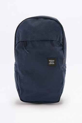 herschel-supply-mammoth-peacoat-backpack-mens-one-size