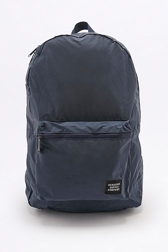 herschel-supply-packable-daypack-peacoat-reflective-backpack-mens-one-size