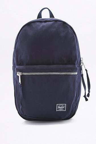 herschel-supply-surplus-lawson-navy-backpack-mens-one-size