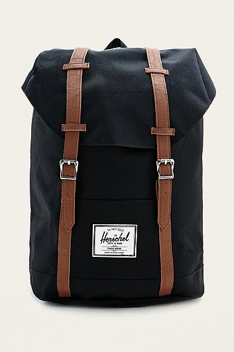 herschel-supply-retreat-black-backpack-mens-one-size