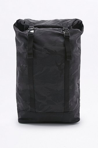 c6-jacquard-rolltop-black-camo-backpack-mens-one-size