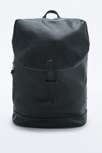 loom-ace-black-flat-top-backpack-mens-one-size