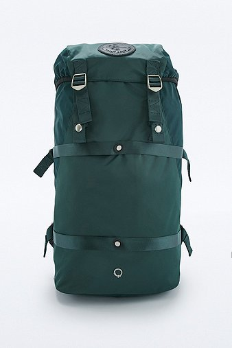 stighlorgan-conn-green-nylon-backpack-mens-one-size