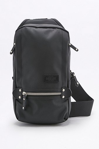 harvest-label-black-urban-sling-pack-mens-one-size