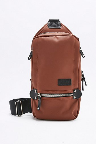 harvest-label-brick-urban-sling-pack-mens-one-size