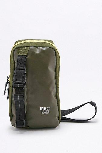 harvest-label-olive-terrain-sling-pack-mens-one-size