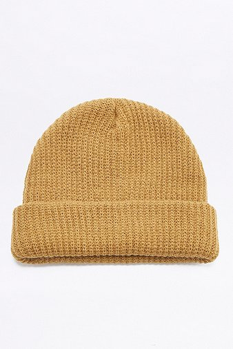 urban-outfitters-mini-roll-tobacco-beanie-mens-one-size