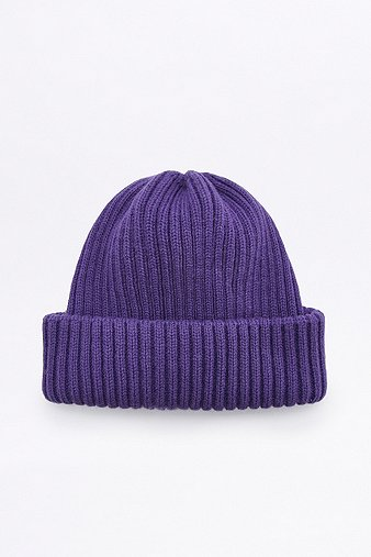 urban-outfitters-purple-ribbed-beanie-mens-one-size