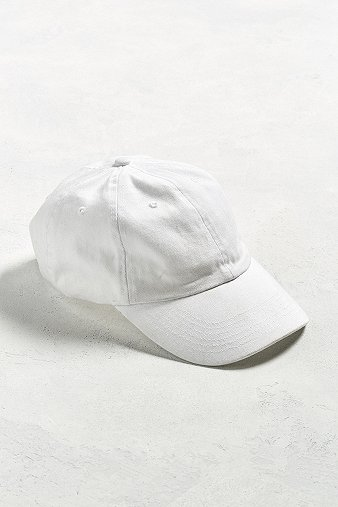 uo-curved-brim-white-baseball-hat-mens-one-size