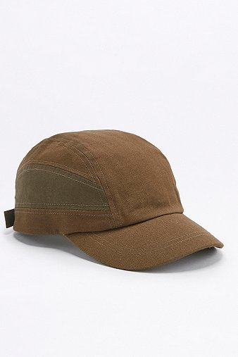 urban-outfitters-olive-cadet-cap-mens-one-size