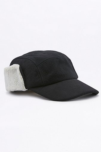 wool-mix-earlap-flap-cap-mens-one-size