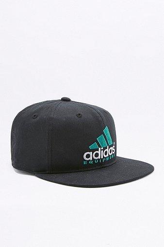 adidas-eqt-black-snapback-cap-mens-one-size