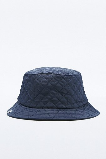 herschel-supply-quilted-lake-navy-bucket-hat-mens-one-size