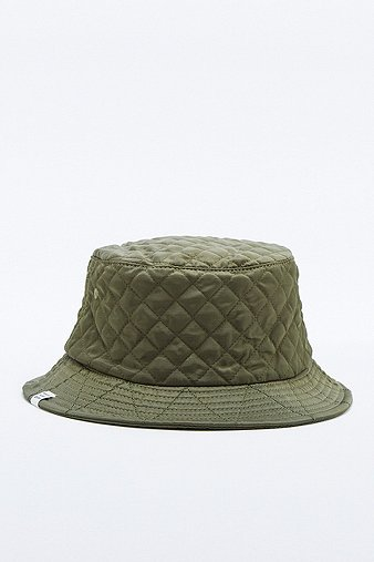 herschel-supply-quilted-lake-army-bucket-hat-mens-one-size