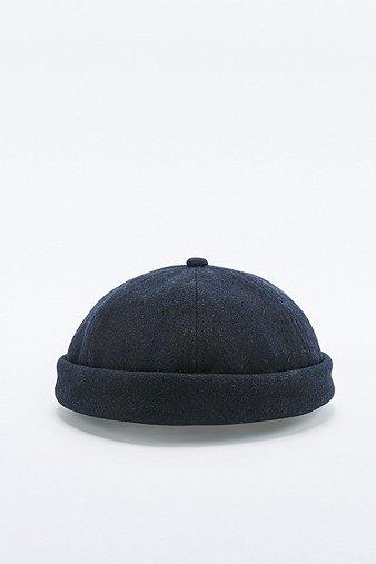 navy-melton-docker-hat-mens-one-size